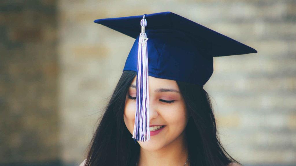 woman_graduate